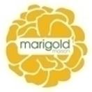 Marigold Maison Indian Cuisine Menu
