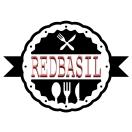 Red Basil Thai Kitchen Menu