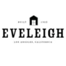 Eveleigh Menu
