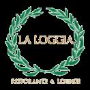 La Loggia Ristorante & Lounge Menu