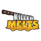 Killer Melts Menu