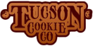 Tucson Cookie Co Menu