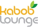 Kabob Lounge Menu