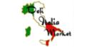 Deli Italia Market Menu