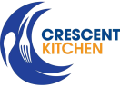 Crescent Kitchen Menu