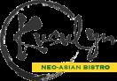 Kusulyn Neo-Asian Bistro Menu