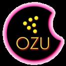 Ozu Japanese Cuisine Menu