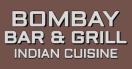 Bombay Bar and Grill Menu