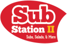 Sub Station II Menu
