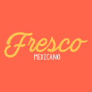Fresco Mexicano Menu