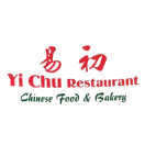 Yi Chu Bakery & Chinese Restaurant Menu