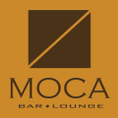 Moca Bar & Lounge Menu