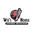 Wu's House Orland Park Inc. Menu