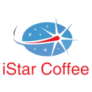 iStar Coffee Menu