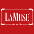 LaMuse Cafe Menu
