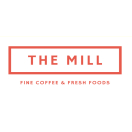The Mill Menu