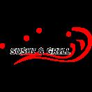 Sake Sushi & Grill Menu