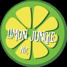Limon Jungle Empanadas Menu