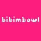 Bibimbowl Menu