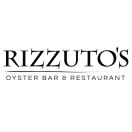 Rizzuto's Oyster Bar & Restaurant Menu