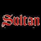 Sultan Moroccan, Mediterranean & Middle Eastern Cuisine Menu