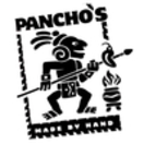 Pancho's Salsa Bar & Grill Menu
