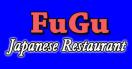 Fugu Japanese Restaurant Menu
