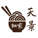 Skyview Noodle & Tea Menu