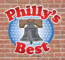Philly's Best Menu