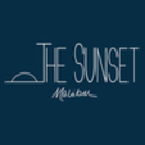 The Sunset Restaurant Menu