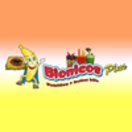 Bionicos Plus Menu