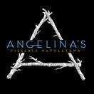 Angelina's Pizzeria Napoletana Menu