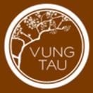 Vung Tau III Restaurant Menu