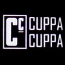 Cuppa Cuppa Menu
