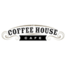 Coffee House Cafe Menu