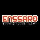 Enssaro Ethiopian Restaurant Menu