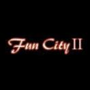 Fun City II Menu