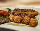Istanbul Borek & Kebab Menu