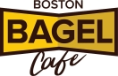Boston Bagel Cafe Menu