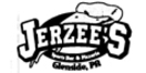 Jerzee's Sports Bar & Pizzeria Menu
