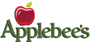 Applebee's (Lansing) Menu