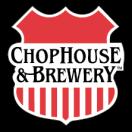 ChopHouse and Brewery Menu
