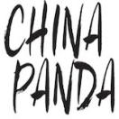 China Panda Menu