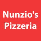 Nunzio's Pizzeria Menu