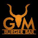 George Martin Burger Bar Menu