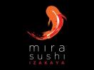Mira Sushi & Izakaya Menu