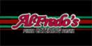 Alfredo's Pizza and Pasta Menu