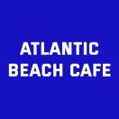 Atlantic Beach Cafe Menu