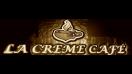 La Creme Cafe  Menu