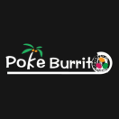 Poke Burrito South Loop Menu